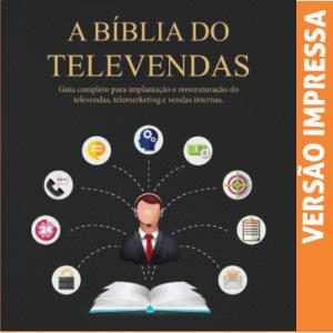biblia-do-televendas-prof-isaac-martins-versao-impressa-livro