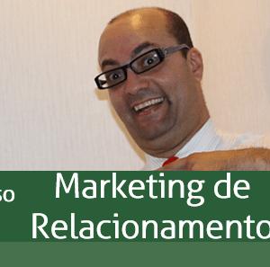 curso-on-line-marketing-relacionamento2
