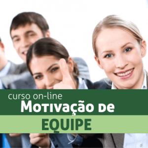 curso-on-line-motivacao-de-equipe