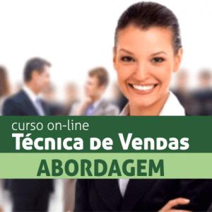 curso-on-line-tecnicas-de-vendas-abordagem