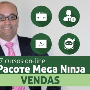 curso-on-line-tecnicas-de-vendas-pacote-mega-ninja-em-vendas