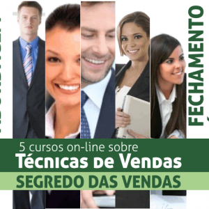 curso-on-line-tecnicas-de-vendas-segredo-das-vendas